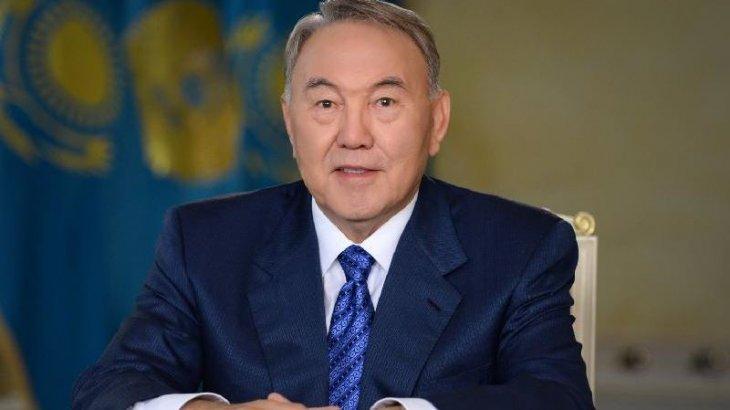 Қарағандылықтар Астананың Нұр-Сұлтан аталуын қолдайды