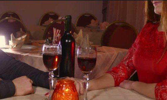 «Қазақ жігітімен кездесіп көрмеген»: Астаналық ару құрбысының тағдырына алаңдап жүр
