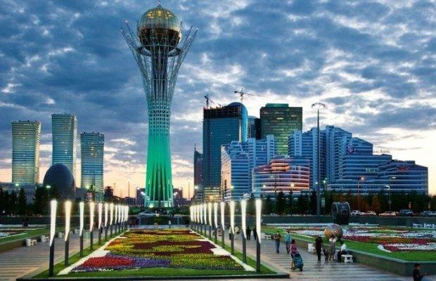 Қаржы министрі Астана атауын өзгертуге қанша теңге жұмсалатынын айтты