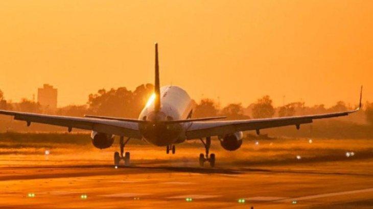 Қазақстан-Испания арасында 7 рейс қатынайтын болады