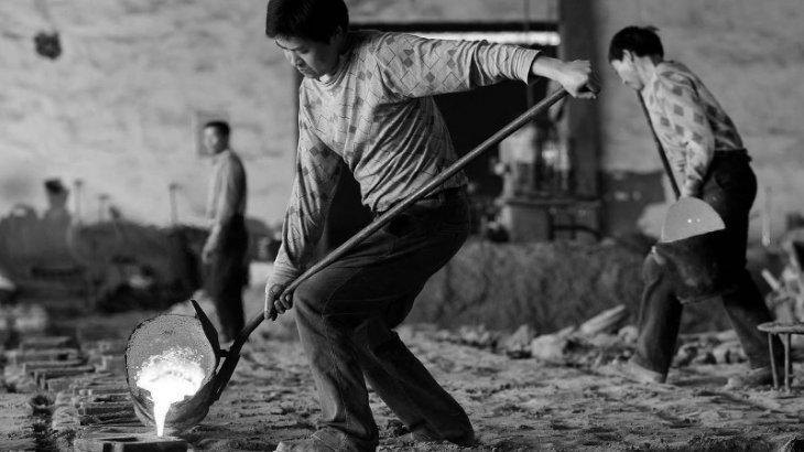 Кореяда ауыр жұмыс істеген Қазақстанның 7 азаматы қаза тапты