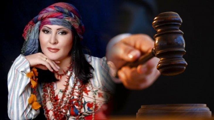 «Ақшаны түрік азаматына бердім»: Гауһар Әлімбекованың ісі бойынша сотталушы кінәні өз мойнына алды