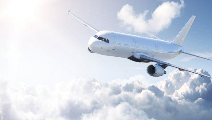 FlyArystan елордадан Алматыға 7 мың теңгеге рейстер ашты
