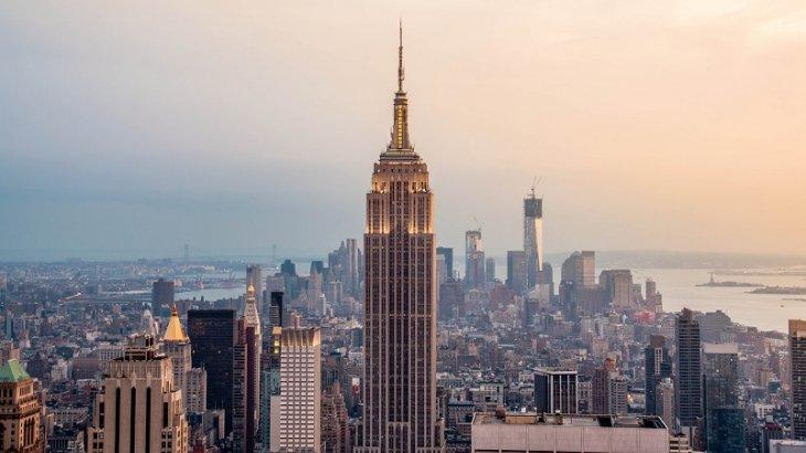 Нью-Йорк билігі төтенше жағдай жариялады