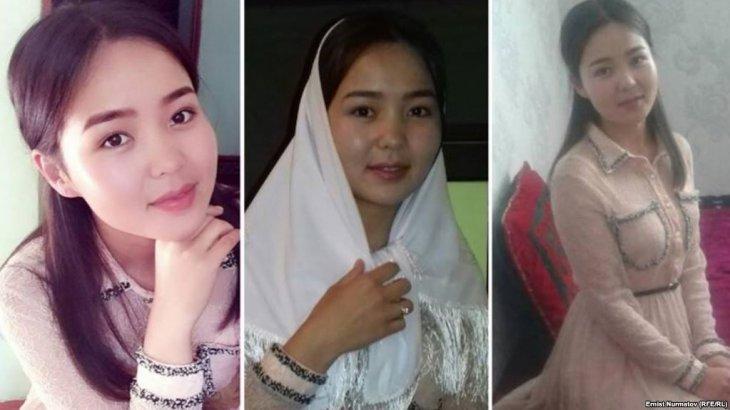 Милиция бөлімшесінде 20 жастағы бойжеткен өлтірілген: сот үкімі оқылды