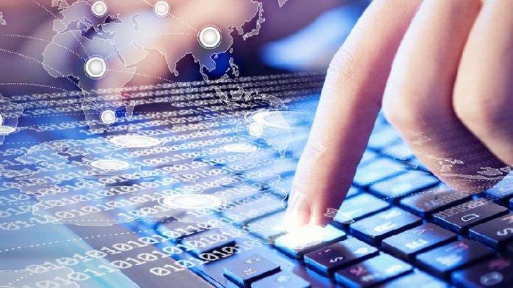 Алматының 20 колледжіне «Digital college» жүйесі енгізілмек