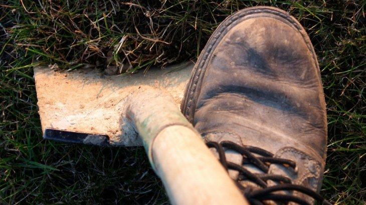 «Өлтіріп, көміп тастаған»: Атырауда ҰҚК мен полиция 4 күдіктіні ұстады