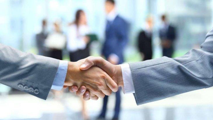 Кезектен тыс президент сайлауы инвесторлардың да күдігін сейілтеді