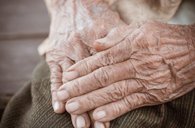 ШҚО-да зорлықпен өлтірілген 92 жастағы әжейдің денесі табылды