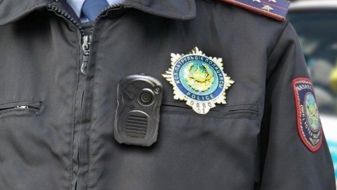 Жаркенттегі оқиғадан кейін Панфилов аудандық полиция бөлімінің басшысы жұмыстан шығарылды