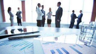 Биліктегі өзгеріс бизнеске әсер етпейді (ВИДЕО)