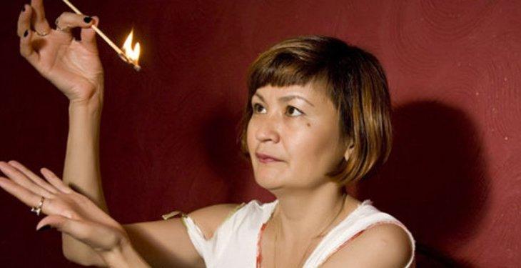 Экстрасенс Бақыт Жұматова 2024 жылы не болатынын айтты