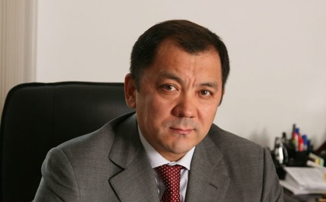 Нұрлан Ноғаев: «Қасым-Жомарт Тоқаев елбасымыздың стратегиялық бастамаларын жалғастыратынына сенеміз»
