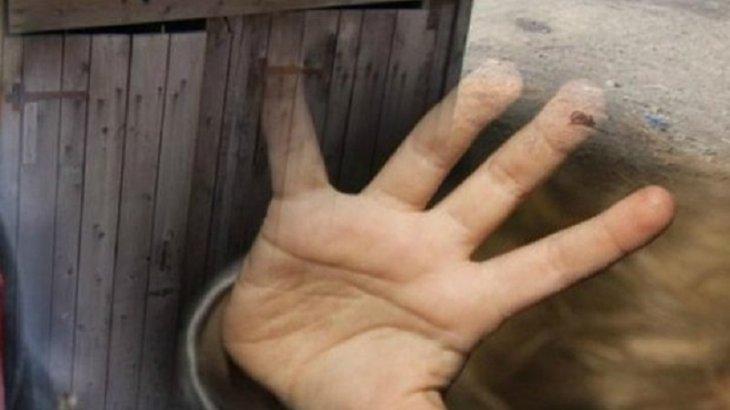 Ақтөбе облысында 19 жастағы бойжеткен моншада жұмбақ жағдайда өлі табылды