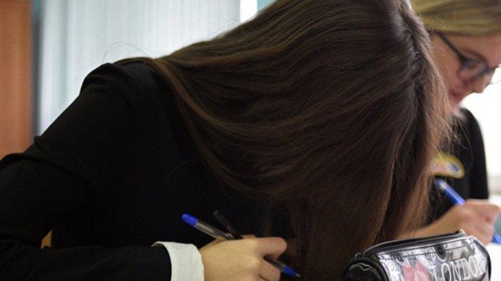 ШҚО-да 11-сынып оқушысы мектеп директорымен ойнас құрған