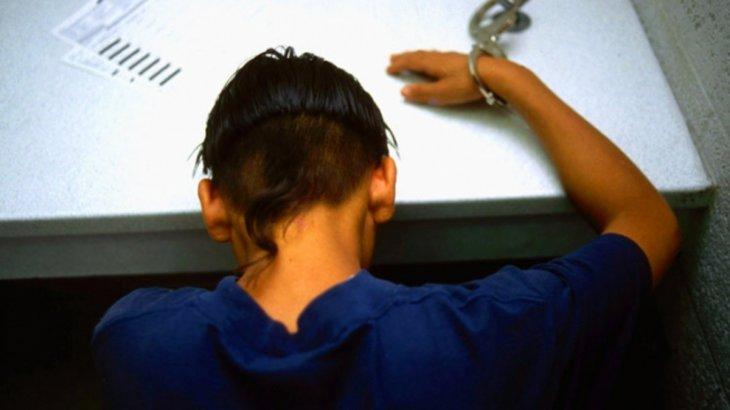 Ақтөбеде 13 жастағы жасөспірім адам өлтірді деген күдікке ілінді