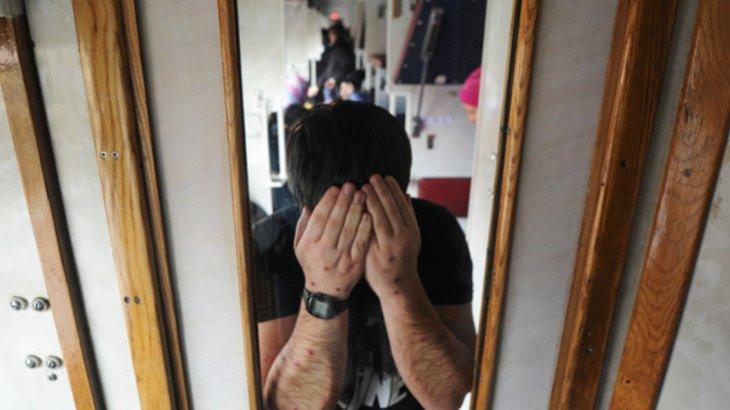 Қарағандылық азамат: «Барлығы мені гей деп ойлайды»