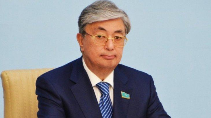 Тоқаев Алматы облысының әкіміне жолдарды жөндеуді тапсырды