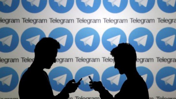 Қазақстандықтар Telegram мессенджерінің істен шыққанын айтып шағымдануда