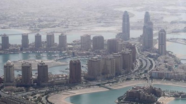АҚШ пен Талибан Рамазан айының басталуына байланысты Катарда өтіп жатқан келіссөздерін тоқтатты