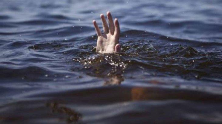 Нұр-Сұлтанда қызды құтқарамын деп жас жігіт өзі суға кетті