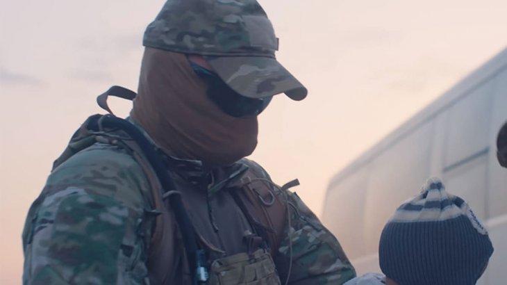 Тоқаев Сириядан Қазақстан азаматтарын елге жеткізуге қатысты мәлімдеме жасады