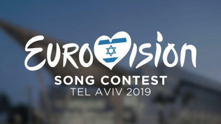 Евровидениенің алғашқы финалистері белгілі болды