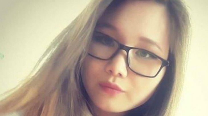 Алматыда 18 жастағы студент қыз емтиханнан шыққаннан кейін жоғалып кетті