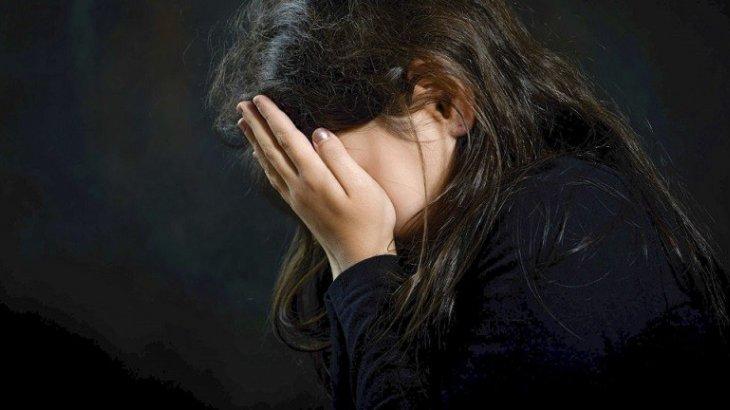 Елордада 13 жастағы қыз бен 4 қария жыныстық жолмен ВИЧ жұқтырған