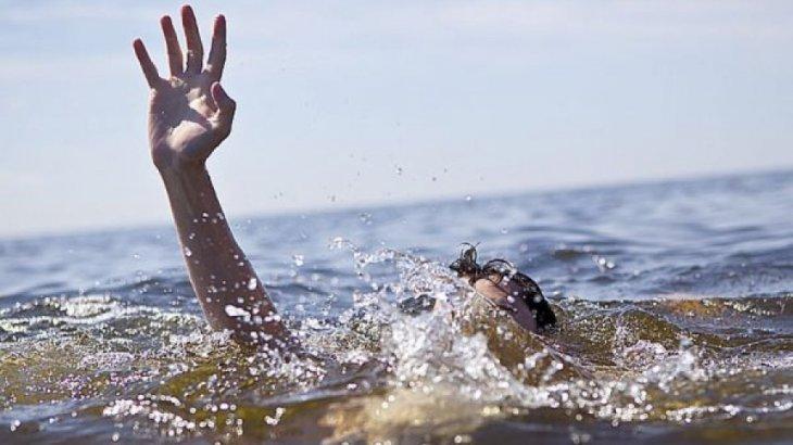 БҚО-да өткен аптада 3 адам суға батып кетті