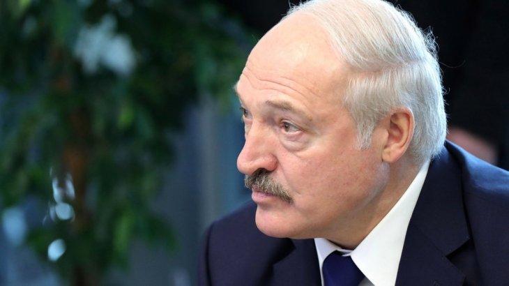 Александр Лукашенко Қазақстан мұнайын Беларуське тасымалдау бойынша келіссөз бастауды ұсынды