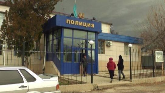 Түркістан облысында мектеп оқушылары ұялы телефондарын сатып, басқа қалаға қыдырып кеткен