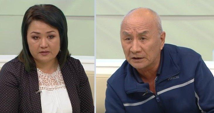 «Жүкті боп қалдым»: қазақ қызы 20 жылдан бері туған әкесі зорлап келгенін айтты
