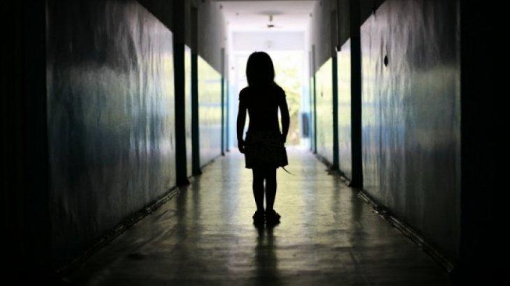 «Ата-аналары маскүнем»: Алматыда қараусыз қалған балалар анықталды