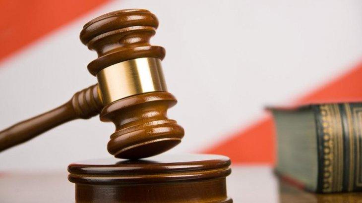 Ақтөбеде ауруханада жатқан адвокат сот отырысына виртуалды түрде қатысуға мүмкіндік алды