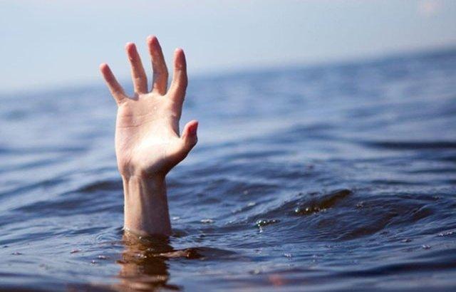 Оралда суға батып кеткен 17 жастағы жасөспірімнің денесі табылмай жатыр