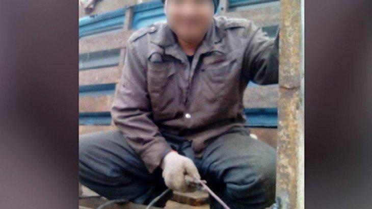 Қыздарының пәк емес екеніне ашуланған жалғызбасты әке 14-тегі қызын 1 жыл зорлап келген