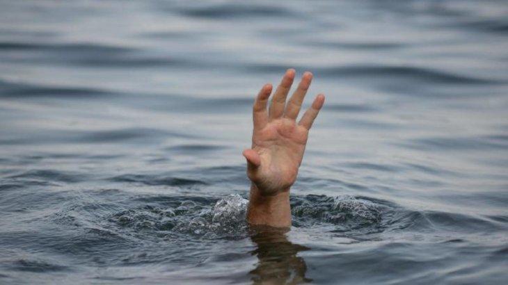 Қызылордада 14 жастағы жасөспірім суға батып кетті