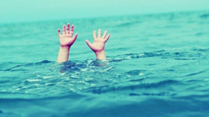 Нұр-Сұлтанда 9 жастағы қыз сауда орталығындағы бассейнге батып кетті