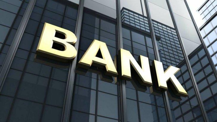 Қазақстанда 3 банк бірігетін болды