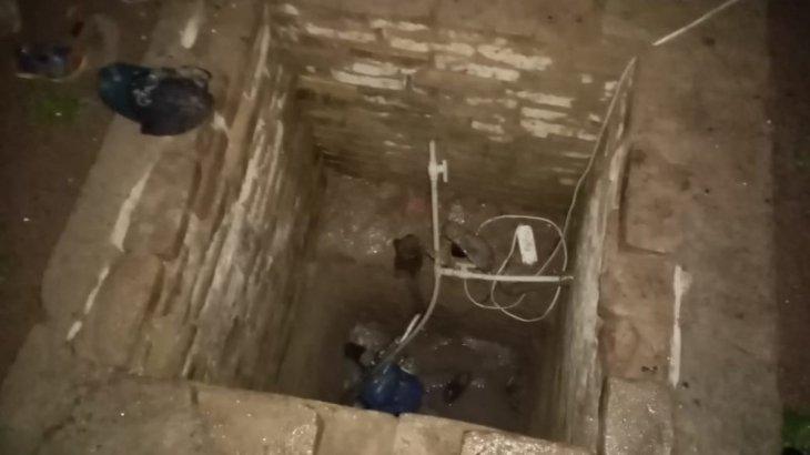 Алматы облысында бір үйдің 2 бірдей баласы тоққа түсіп қайтыс болды