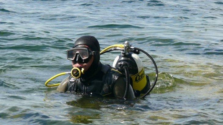 Артында 5 айлық сәбиі қалды: Маңғыстауда жас жігіттің денесі табылды