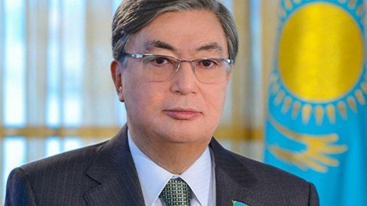 Бүгін ҚР Президенті Қасым-Жомарт Тоқаевты ұлықтау рәсімі өтеді