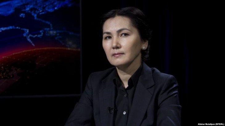 Сот Қырғызстанның бұрынғы бас прокурорының қамаудан босату өтінішін қанағаттандырмады