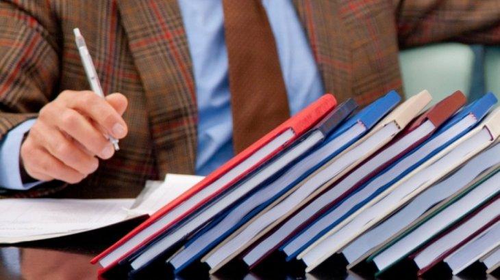 Астаналық әйел докторлық диссертация жазғызу үшін алаяққа 1,5 млн теңге берген