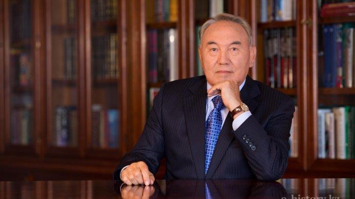 Назарбаевқа жақын шенеуніктерге әуежайда арнайы қызмет көрсетілмек