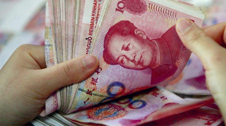 Қазақстан Қытайдан 20 жылға несие алады