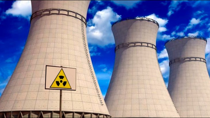 Атом электр стансасының құрылысы референдум арқылы шешіледі