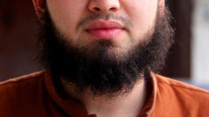 Орал соты Сириядан оралған 19 жастағы азаматты 8 жылға қамауға үкім шығарды