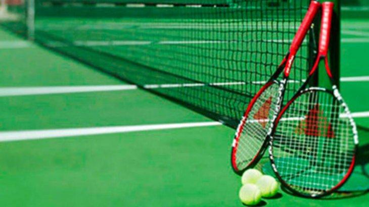 Шымкент: «Shymkent ATP Challenger» Халықаралық теннис турнирі өтеді